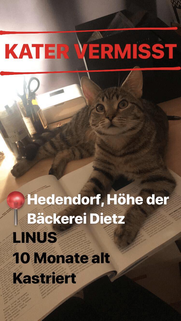 Linus