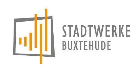 Stadtwerke Buxtehude